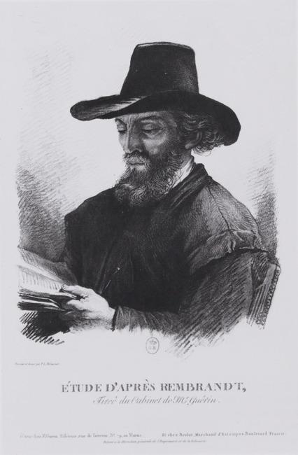"<a class=""recordlink artists"" href=""/explore/artists/21260"" title=""Philibert-Louis Debucourt""><span class=""text"">Philibert-Louis Debucourt</span></a> naar navolger van <a class=""recordlink artists"" href=""/explore/artists/66219"" title=""Rembrandt""><span class=""text"">Rembrandt</span></a>"