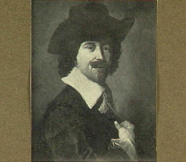 """(naar?) <a class=""""recordlink artists"""" href=""""/explore/artists/35550"""" title=""""Frans Hals (I)""""><span class=""""text"""">Frans Hals (I)</span></a>"""