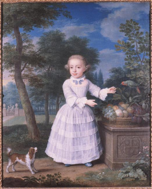 """<a class=""""recordlink artists"""" href=""""/explore/artists/15572"""" title=""""Abraham Carré""""><span class=""""text"""">Abraham Carré</span></a>"""