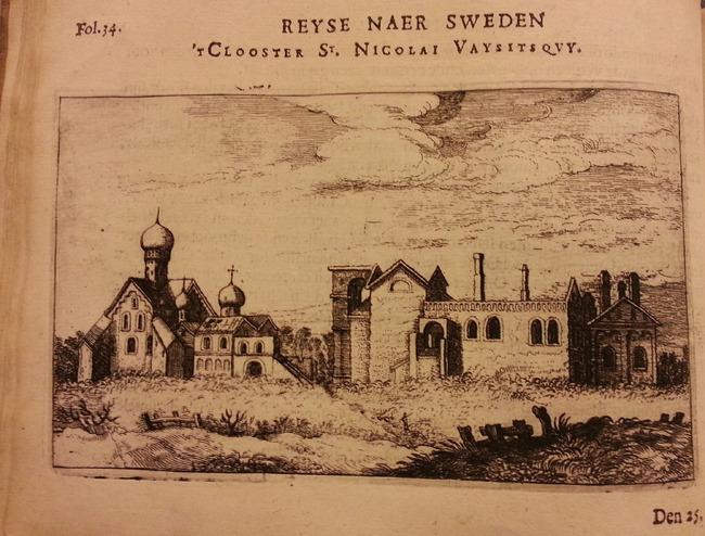 "<a class=""recordlink artists"" href=""/explore/artists/1984"" title=""Anoniem""><span class=""text"">Anoniem</span></a> <a class=""thesaurus"" href=""/nl/explore/thesaurus?term=29960&domain=PLAATS"" title=""Noordelijke Nederlanden (historische regio)"" >Noordelijke Nederlanden (historische regio)</a> 1619 naar <a class=""recordlink artists"" href=""/explore/artists/356501"" title=""Anthoni Gouteris""><span class=""text"">Anthoni Gouteris</span></a> uitgegeven door <a class=""recordlink artists"" href=""/explore/artists/55642"" title=""A. Meuris""><span class=""text"">A. Meuris</span></a>"