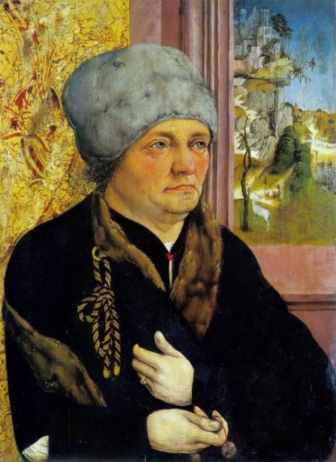"<a class=""recordlink artists"" href=""/explore/artists/367688"" title=""Wolfgang Beurer""><span class=""text"">Wolfgang Beurer</span></a>"