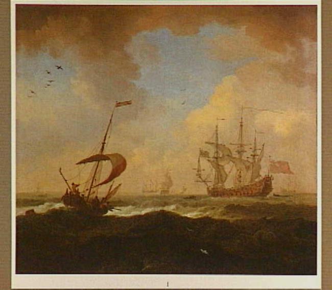 "<a class=""recordlink artists"" href=""/explore/artists/22725"" title=""Adriaen van Diest""><span class=""text"">Adriaen van Diest</span></a>"