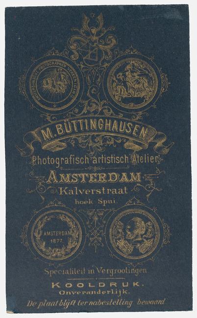 "<a class=""recordlink artists"" href=""/explore/artists/374052"" title=""Max Büttinghausen""><span class=""text"">Max Büttinghausen</span></a>"