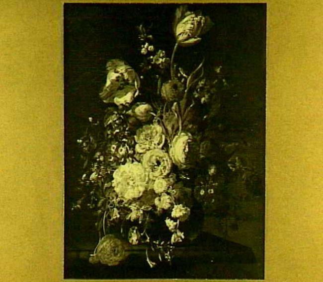 """<a class=""""recordlink artists"""" href=""""/explore/artists/69063"""" title=""""Rachel Ruysch""""><span class=""""text"""">Rachel Ruysch</span></a>"""