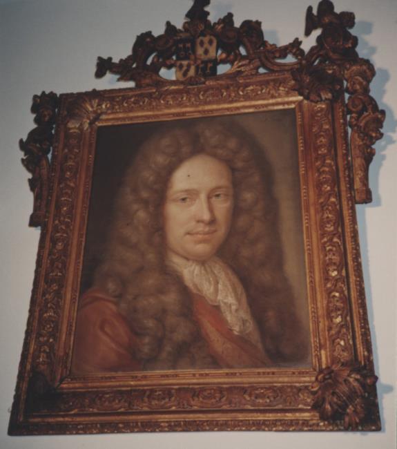 "<a class=""recordlink artists"" href=""/explore/artists/78956"" title=""Bernard Vaillant""><span class=""text"">Bernard Vaillant</span></a>"