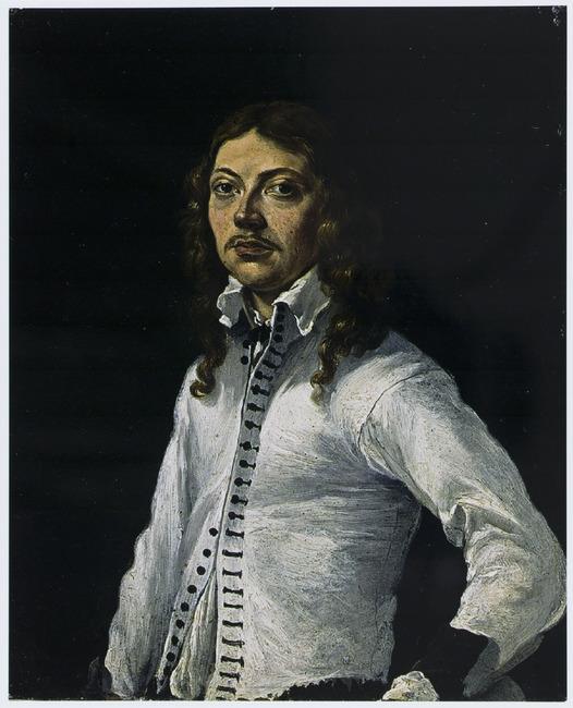 "omgeving van <a class=""recordlink artists"" href=""/explore/artists/24701"" title=""Karel Dujardin""><span class=""text"">Karel Dujardin</span></a>"
