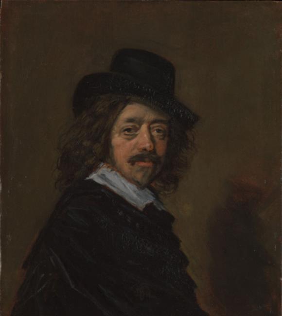 """after <a class=""""recordlink artists"""" href=""""/explore/artists/35550"""" title=""""Frans Hals (I)""""><span class=""""text"""">Frans Hals (I)</span></a>"""