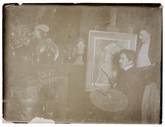 "<a class=""recordlink artists"" href=""/explore/artists/1984"" title=""Anoniem""><span class=""text"">Anoniem</span></a> ca. 1901"