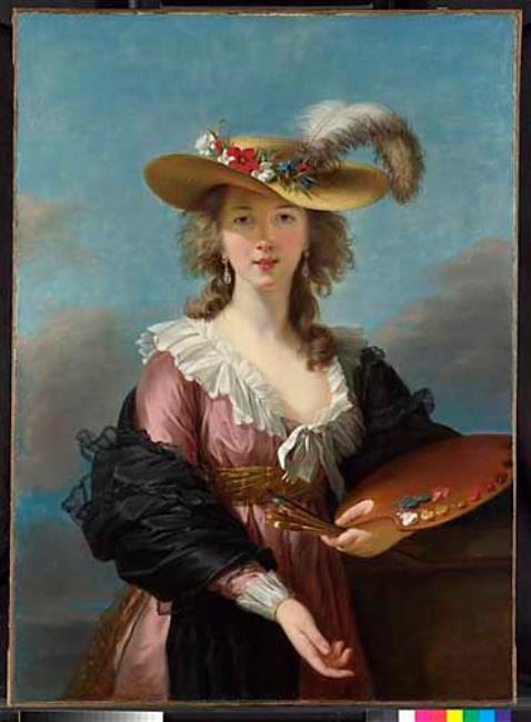 """<a class=""""recordlink artists"""" href=""""/explore/artists/80953"""" title=""""Elisabeth Vigée-Le Brun""""><span class=""""text"""">Elisabeth Vigée-Le Brun</span></a>"""