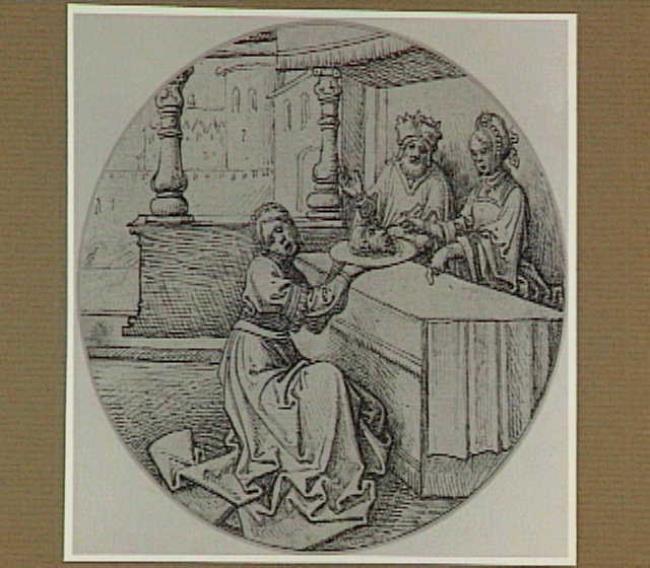 """<a class=""""recordlink artists"""" href=""""/explore/artists/116141"""" title=""""Meester van het Leipziger Kabinet""""><span class=""""text"""">Meester van het Leipziger Kabinet</span></a>"""