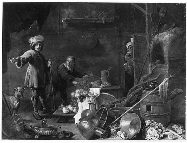 "<a class=""recordlink artists"" href=""/explore/artists/36842"" title=""Jan Davidsz. de Heem""><span class=""text"">Jan Davidsz. de Heem</span></a> and <a class=""recordlink artists"" href=""/explore/artists/76786"" title=""David Teniers (II)""><span class=""text"">David Teniers (II)</span></a>"
