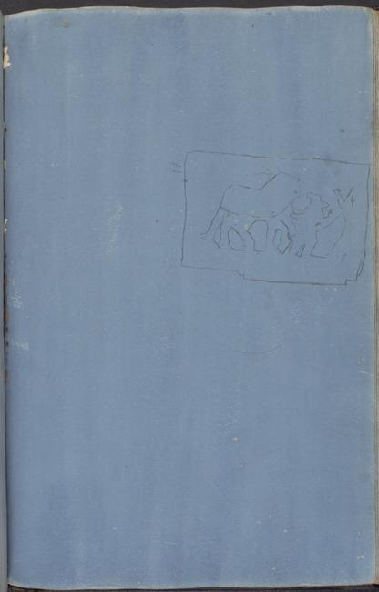 """<a class=""""recordlink artists"""" href=""""/explore/artists/461191"""" title=""""Reyer Claesz. (merchant)""""><span class=""""text"""">Reyer Claesz. (merchant)</span></a> and studio of <a class=""""recordlink artists"""" href=""""/explore/artists/78870"""" title=""""Rombout Uylenburgh""""><span class=""""text"""">Rombout Uylenburgh</span></a> and <a class=""""recordlink artists"""" href=""""/explore/artists/3396"""" title=""""Jacob Adriaensz. Backer""""><span class=""""text"""">Jacob Adriaensz. Backer</span></a> and <a class=""""recordlink artists"""" href=""""/explore/artists/323915"""" title=""""Meesters van het Van Eeghen Tekenboek""""><span class=""""text"""">Meesters van het Van Eeghen Tekenboek</span></a>"""