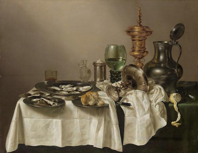 "<a class=""recordlink artists"" href=""/explore/artists/36809"" title=""Willem Claesz. Heda""><span class=""text"">Willem Claesz. Heda</span></a>"