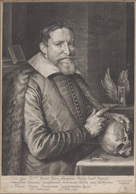 "<a class=""recordlink artists"" href=""/explore/artists/58356"" title=""Jan Harmensz. Muller""><span class=""text"">Jan Harmensz. Muller</span></a> naar <a class=""recordlink artists"" href=""/explore/artists/56017"" title=""Michiel van Mierevelt""><span class=""text"">Michiel van Mierevelt</span></a>"