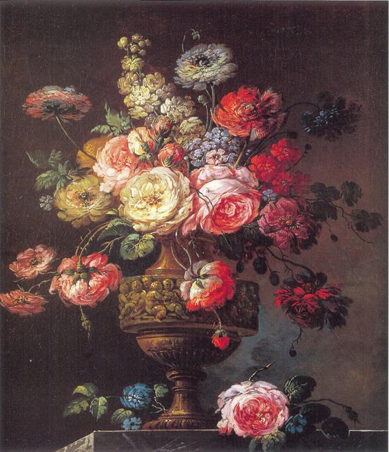"<a class=""recordlink artists"" href=""/explore/artists/17106"" title=""Jean Baptiste Charles Claudot""><span class=""text"">Jean Baptiste Charles Claudot</span></a>"