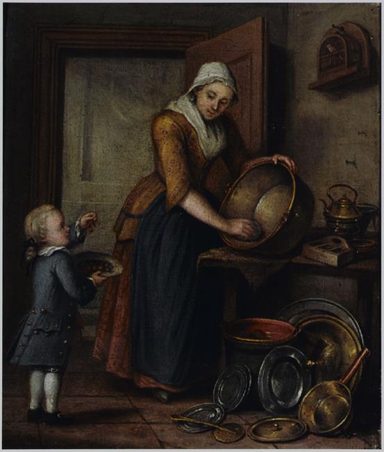 "<a class=""recordlink artists"" href=""/explore/artists/5913"" title=""Abraham Hendrik van Beesten""><span class=""text"">Abraham Hendrik van Beesten</span></a>"