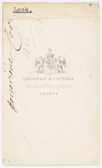 "<a class=""recordlink artists"" href=""/explore/artists/439479"" title=""Lacombe & Lacroix""><span class=""text"">Lacombe & Lacroix</span></a>"
