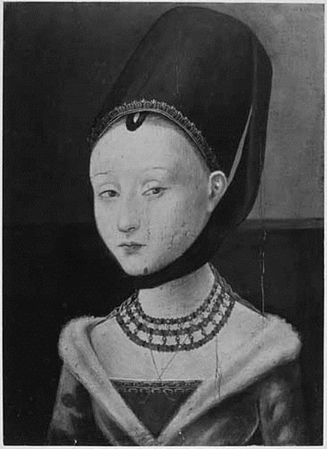 "after <a class=""recordlink artists"" href=""/explore/artists/16783"" title=""Petrus Christus (I)""><span class=""text"">Petrus Christus (I)</span></a>"