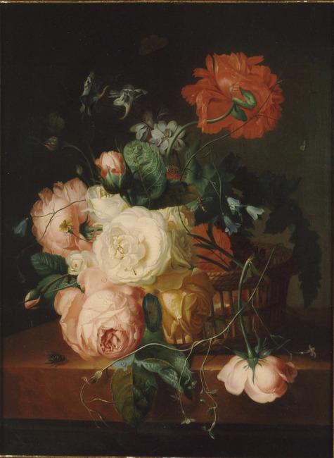 "after <a class=""recordlink artists"" href=""/explore/artists/40849"" title=""Jan van Huijsum""><span class=""text"">Jan van Huijsum</span></a>"