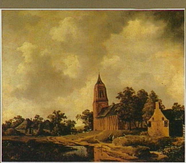 """toegeschreven aan <a class=""""recordlink artists"""" href=""""/explore/artists/82138"""" title=""""Michiel van Vries""""><span class=""""text"""">Michiel van Vries</span></a>"""
