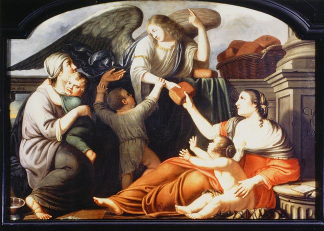 "<a class=""recordlink artists"" href=""/explore/artists/52219"" title=""Cornelis de Man""><span class=""text"">Cornelis de Man</span></a>"