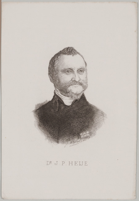 "<a class=""recordlink artists"" href=""/explore/artists/2361"" title=""Petrus Johannes Arendzen""><span class=""text"">Petrus Johannes Arendzen</span></a>"