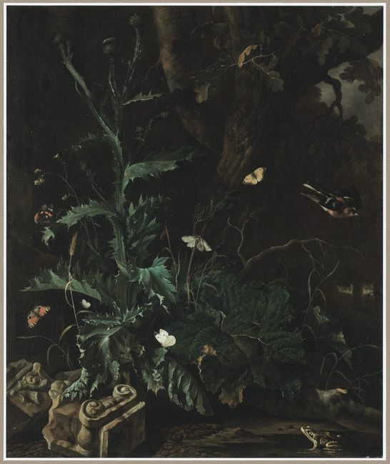 "<a class=""recordlink artists"" href=""/explore/artists/5952"" title=""Abraham Begeyn""><span class=""text"">Abraham Begeyn</span></a>"