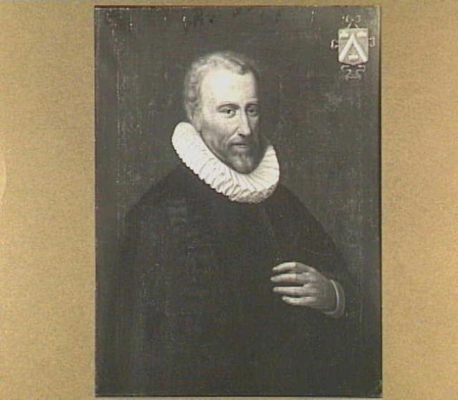 "<a class=""recordlink artists"" href=""/explore/artists/1984"" title=""Anoniem""><span class=""text"">Anoniem</span></a> <a class=""thesaurus"" href=""/nl/explore/thesaurus?term=29960&domain=PLAATS"" title=""Noordelijke Nederlanden (historische regio)"" >Noordelijke Nederlanden (historische regio)</a> 1650-1699"