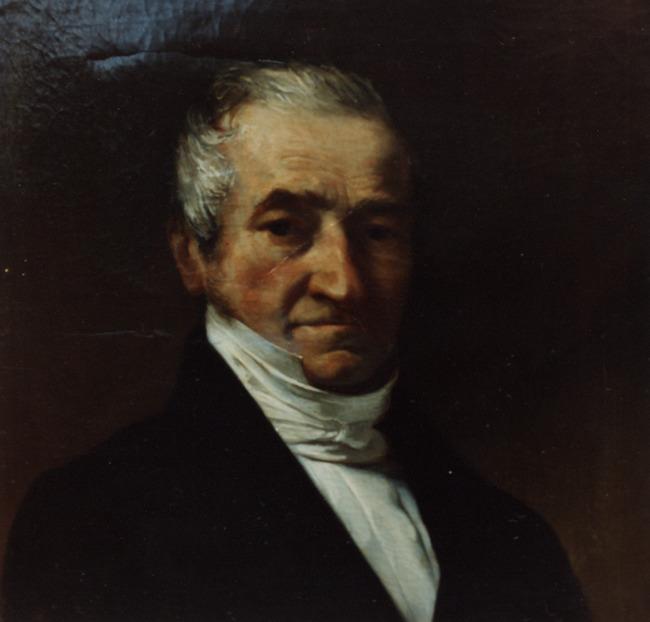 """<a class=""""recordlink artists"""" href=""""/explore/artists/74896"""" title=""""Johannes Steffelaar (1828-1902)""""><span class=""""text"""">Johannes Steffelaar (1828-1902)</span></a>"""