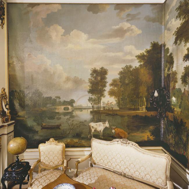 "<a class=""recordlink artists"" href=""/explore/artists/1984"" title=""Anoniem""><span class=""text"">Anoniem</span></a> <a class=""thesaurus"" href=""/en/explore/thesaurus?term=29960&domain=PLAATS"" title=""Noordelijke Nederlanden (historische regio)"" >Noordelijke Nederlanden (historische regio)</a> 1750-1769"