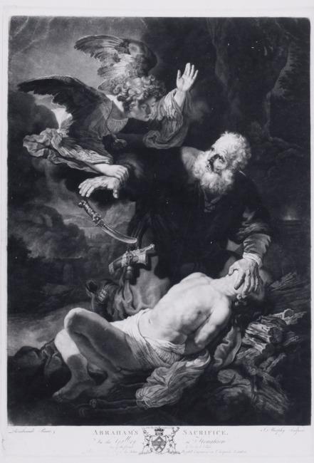 "<a class=""recordlink artists"" href=""/explore/artists/345633"" title=""John Murphy (ca.1748-1820)""><span class=""text"">John Murphy (ca.1748-1820)</span></a> naar <a class=""recordlink artists"" href=""/explore/artists/66219"" title=""Rembrandt""><span class=""text"">Rembrandt</span></a>"