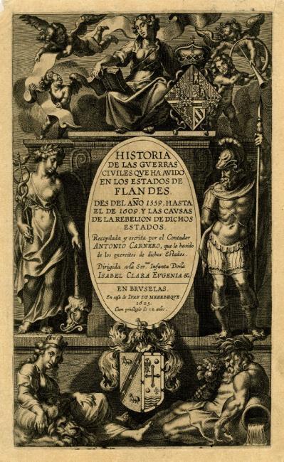 """<a class=""""recordlink artists"""" href=""""/explore/artists/1984"""" title=""""Anoniem""""><span class=""""text"""">Anoniem</span></a> <a class=""""thesaurus"""" href=""""/en/explore/thesaurus?term=29961&domain=PLAATS"""" title=""""Zuidelijke Nederlanden (historische regio)"""" >Zuidelijke Nederlanden (historische regio)</a> 1625 gedateerd after <a class=""""recordlink artists"""" href=""""/explore/artists/30040"""" title=""""Cornelis Galle (I)""""><span class=""""text"""">Cornelis Galle (I)</span></a> after <a class=""""recordlink artists"""" href=""""/explore/artists/68737"""" title=""""Peter Paul Rubens""""><span class=""""text"""">Peter Paul Rubens</span></a>"""