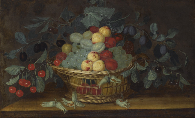 "<a class=""recordlink artists"" href=""/explore/artists/369163"" title=""Frans van Oorschot""><span class=""text"">Frans van Oorschot</span></a>"