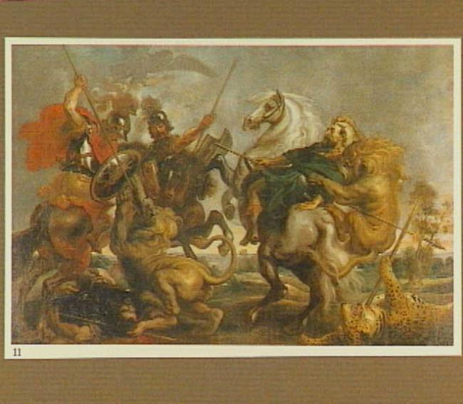 """<a class=""""recordlink artists"""" href=""""/explore/artists/54267"""" title=""""Juan Bautista Martínez del Mazo""""><span class=""""text"""">Juan Bautista Martínez del Mazo</span></a> naar <a class=""""recordlink artists"""" href=""""/explore/artists/68737"""" title=""""Peter Paul Rubens""""><span class=""""text"""">Peter Paul Rubens</span></a>"""