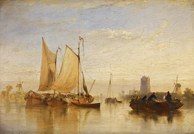 """<a class=""""recordlink artists"""" href=""""/explore/artists/72783"""" title=""""William Simson""""><span class=""""text"""">William Simson</span></a>"""