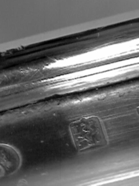 "<a class=""recordlink artists"" href=""/explore/artists/473325"" title=""Toos den Hartoog-Muysert""><span class=""text"">Toos den Hartoog-Muysert</span></a> <a class=""recordlink artists"" href=""/explore/artists/338021"" title=""Koninklijke Nederlandse Fabriek van Gouden en Zilveren Werken Gerritsen & Van Kempen""><span class=""text"">Koninklijke Nederlandse Fabriek van Gouden en Zilveren Werken Gerritsen & Van Kempen</span></a>"