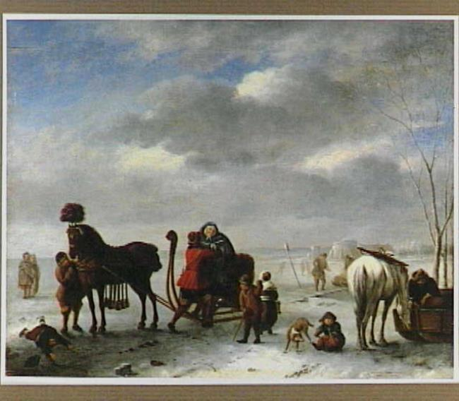 "after <a class=""recordlink artists"" href=""/explore/artists/85690"" title=""Philips Wouwerman""><span class=""text"">Philips Wouwerman</span></a>"