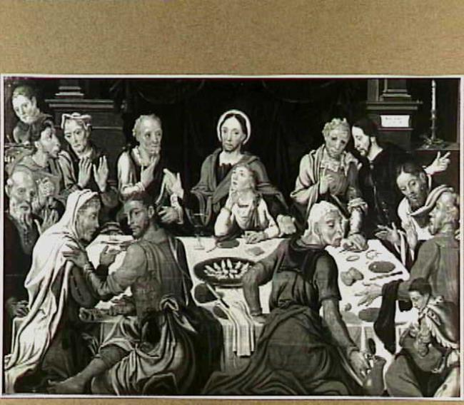 "toegeschreven aan <a class=""recordlink artists"" href=""/explore/artists/52143"" title=""Jacob Maler""><span class=""text"">Jacob Maler</span></a>"
