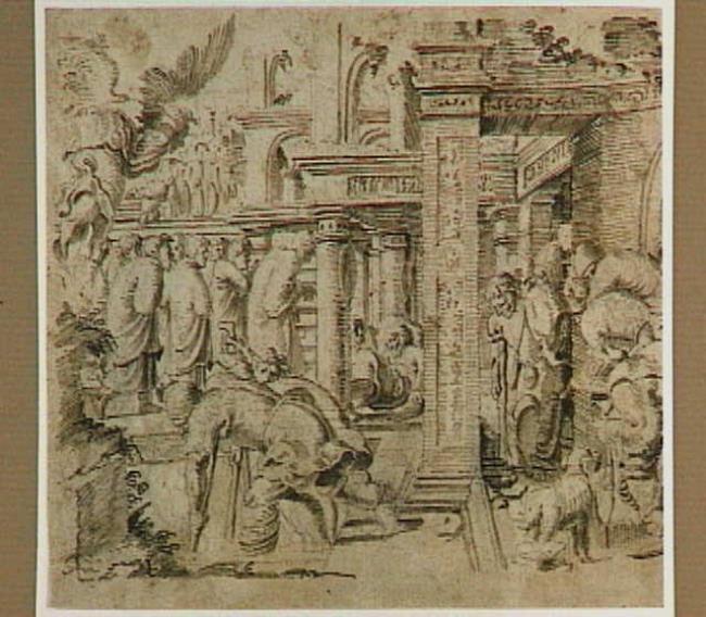 "<a class=""recordlink artists"" href=""/explore/artists/128968"" title=""Meester van 1527""><span class=""text"">Meester van 1527</span></a>"