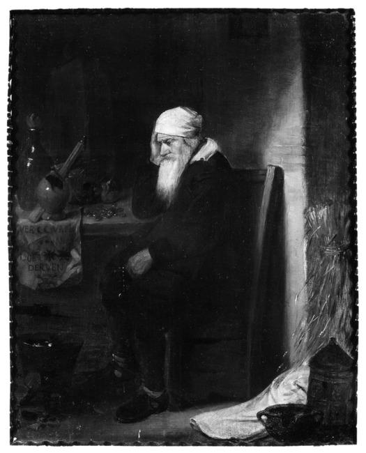"""mogelijk <a class=""""recordlink artists"""" href=""""/explore/artists/18939"""" title=""""Joos van Craesbeeck""""><span class=""""text"""">Joos van Craesbeeck</span></a>"""