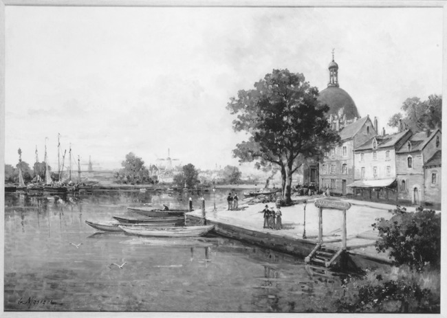 """<a class=""""recordlink artists"""" href=""""/explore/artists/53074"""" title=""""Gustave Mascart""""><span class=""""text"""">Gustave Mascart</span></a>"""