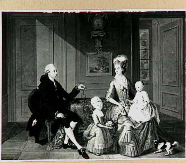 """<a class=""""recordlink artists"""" href=""""/explore/artists/65149"""" title=""""Louis François Gerard van der Puyl""""><span class=""""text"""">Louis François Gerard van der Puyl</span></a>"""
