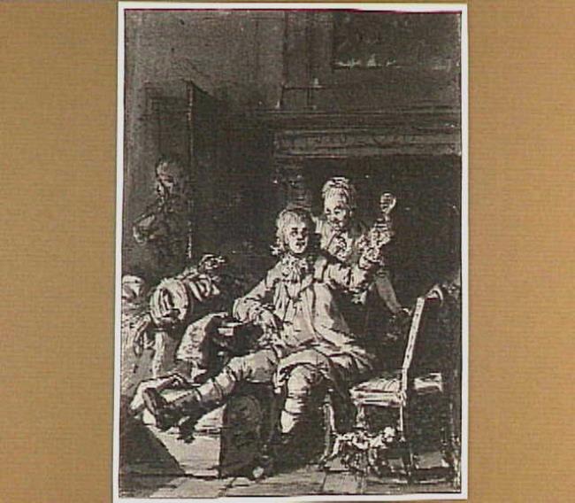 "<a class=""recordlink artists"" href=""/explore/artists/75741"" title=""Abraham van Strij (I)""><span class=""text"">Abraham van Strij (I)</span></a>"