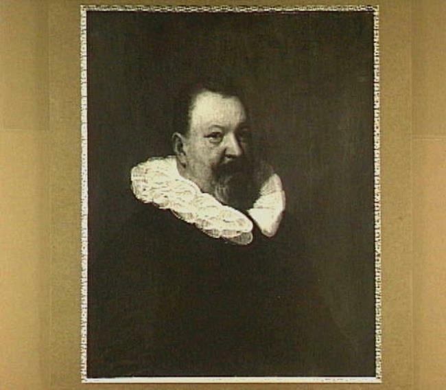 "attributed to <a class=""recordlink artists"" href=""/explore/artists/55336"" title=""Jacob van der Merck""><span class=""text"">Jacob van der Merck</span></a>"