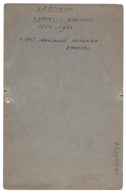 "<a class=""recordlink artists"" href=""/explore/artists/409133"" title=""J.W.J. Makkink""><span class=""text"">J.W.J. Makkink</span></a>"