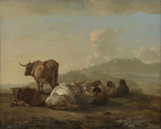 "<a class=""recordlink artists"" href=""/explore/artists/67899"" title=""Willem Romeyn""><span class=""text"">Willem Romeyn</span></a>"
