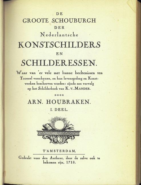 "<a class=""recordlink artists"" href=""/explore/artists/39950"" title=""Arnold Houbraken""><span class=""text"">Arnold Houbraken</span></a>"