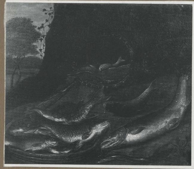 "mogelijk <a class=""recordlink artists"" href=""/explore/artists/19488"" title=""Frans van Cuyck de Myerhop""><span class=""text"">Frans van Cuyck de Myerhop</span></a>"
