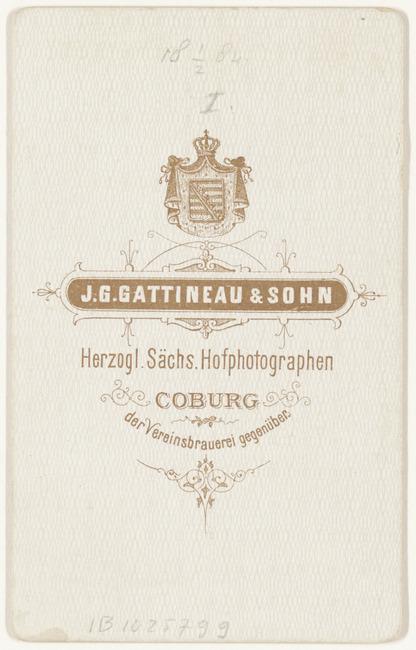 "<a class=""recordlink artists"" href=""/explore/artists/418128"" title=""Johann Georg Martin Gattineau""><span class=""text"">Johann Georg Martin Gattineau</span></a>"