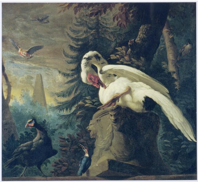 "<a class=""recordlink artists"" href=""/explore/artists/14429"" title=""Abraham Busschop""><span class=""text"">Abraham Busschop</span></a>"